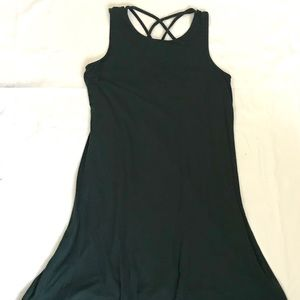 Maurices Knit Dress
